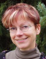 Frau Rachner