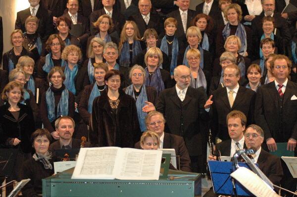 2007 Messias