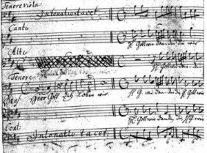 2011 Handschrift Stölzel