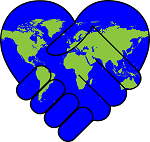 Eine Welt Gruppe