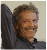 Jens Thiele